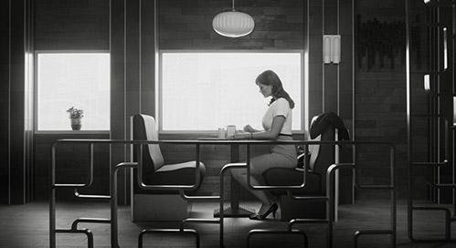 Waiting-La-Défense-2-2014