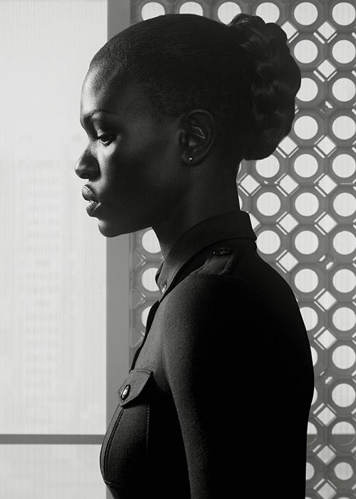 Waiting_Portrait 1, Nairobi_2014_300dpi_20cm