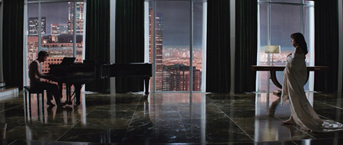 fifty_shades_of_grey_02037512_st_15_s-low
