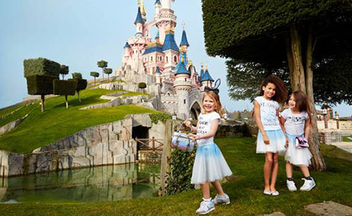 SuperTrash-Cinderella-super-trash-girls-lanceert-cinderella-collectie-570x350