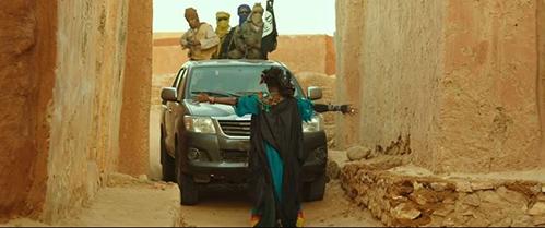Timbuktu_006