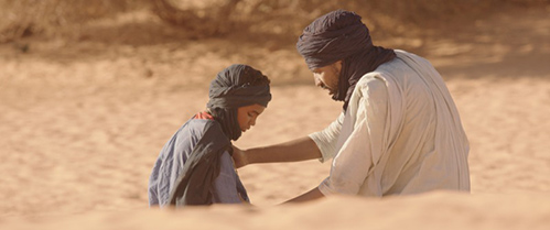 timbuktu_20000295_st_9_s-low