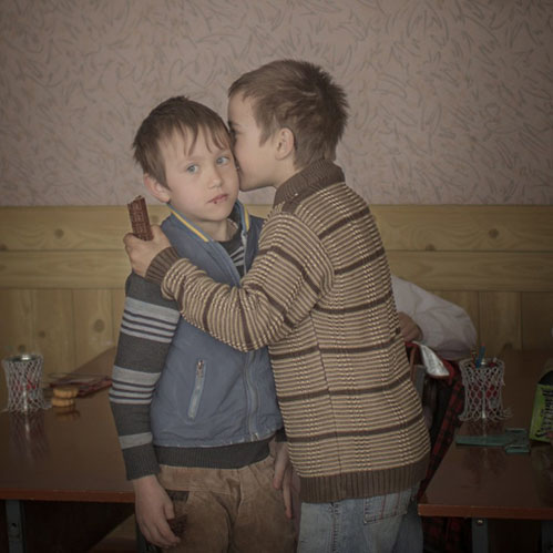 03_Asa-Sjostrom-735x735