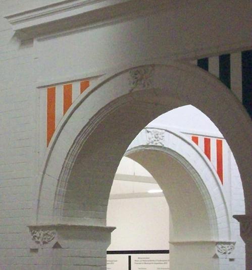 Everdien-Breken-Stedelijk-06-09122010