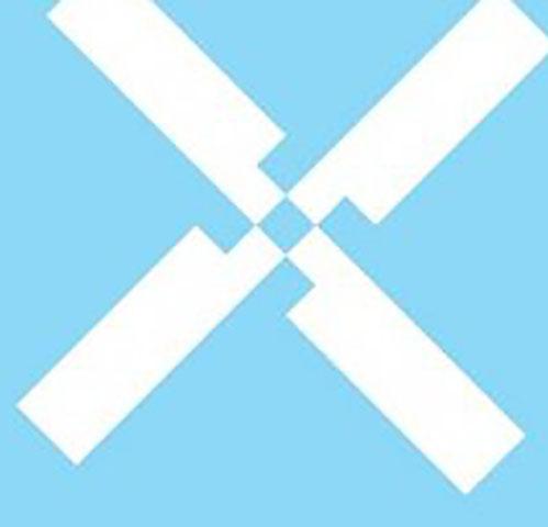 Logo_Schiedam_concept_0