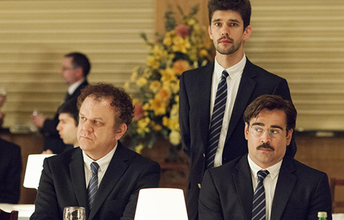 Photo-du-film-THE-LOBSTER-