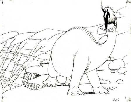 Winsor_McCay_(1914)_Gertie_the_Dinosaur_-_Gerite_carries_MccCay_in_her_mouth