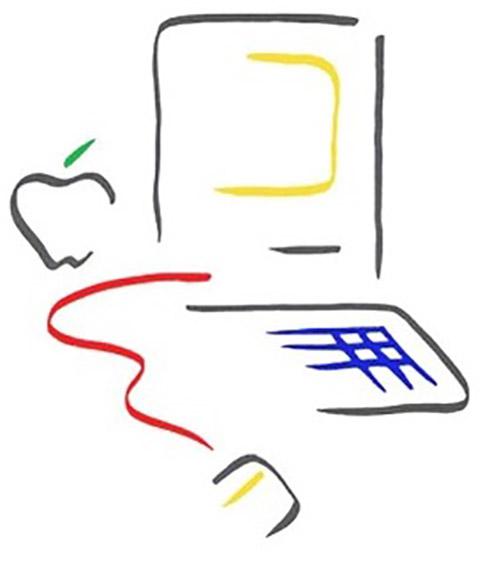 picasso mac icon matisse