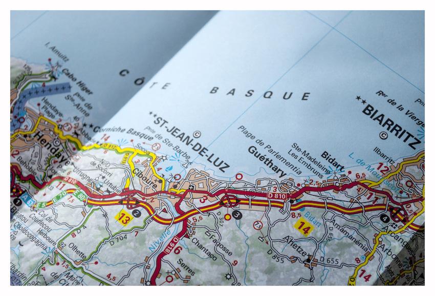 Biarritz72dpi