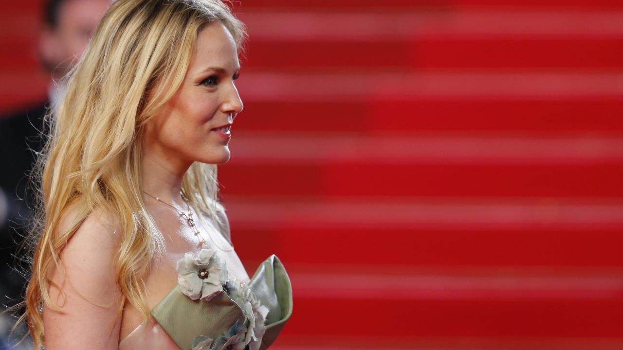 Cannes dag 3: vrijdag 13 mei