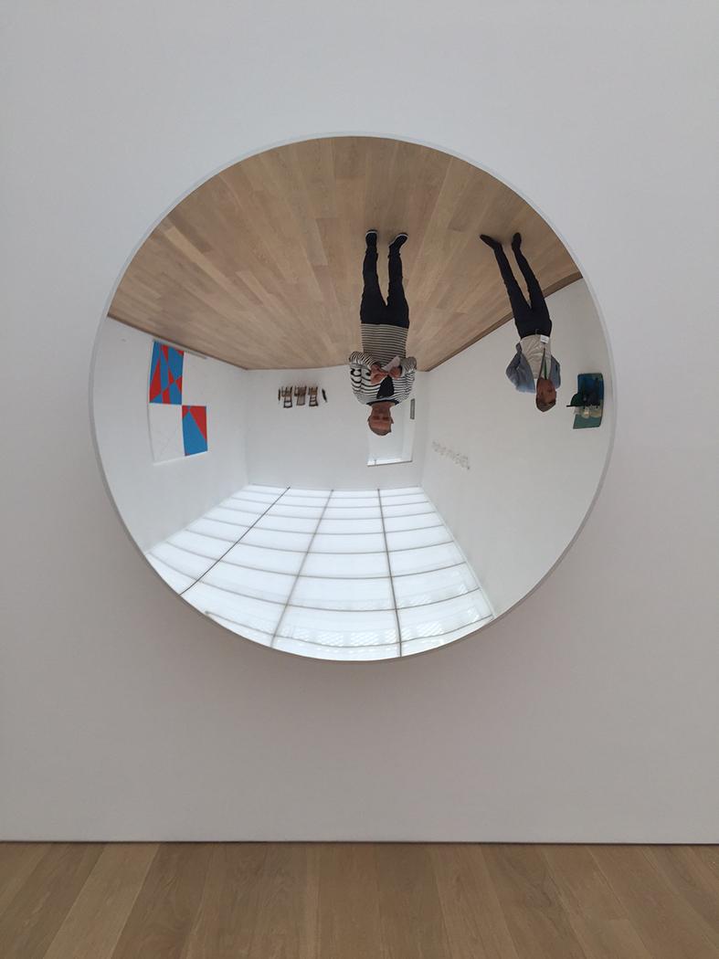 Wim Pijbes is trots op 'zijn' nieuwe museum Voorlinden: 'Deze collectie is een grote ontdekkingreis'