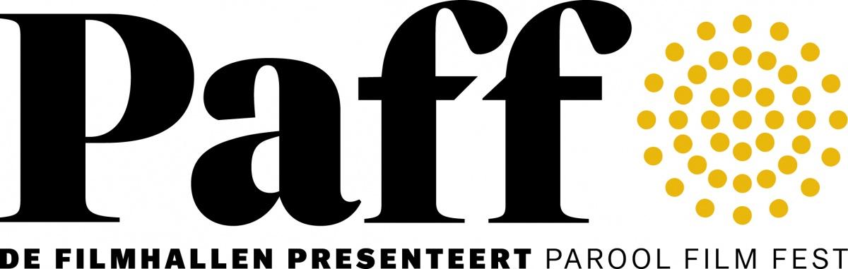 paff_logo_rgb_mettekst