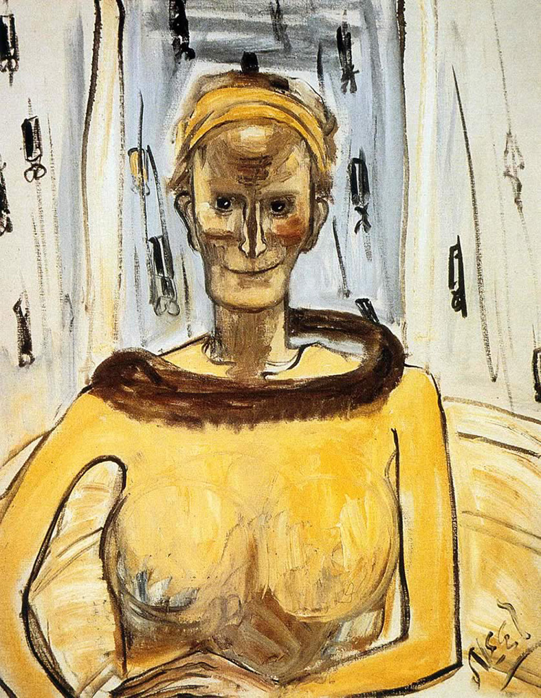alice-neel_ellie-poindexter
