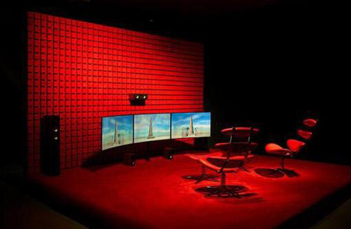 Hito Steyerl, Ben Rivers en Wang Bing – allen winnaars van de Eye Art & Film Prize – zijn nu te zien in filmmuseum Eye. 'Het grensvlak tussen kunst en film' blijkt een breed begrip te zijn.