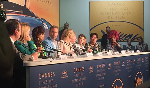 Cannes-slotblog