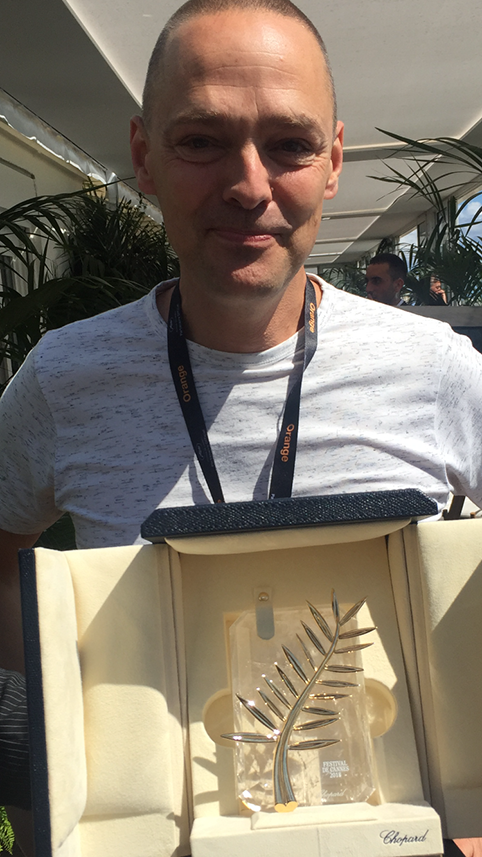 Cannes-voortijdigslotblog