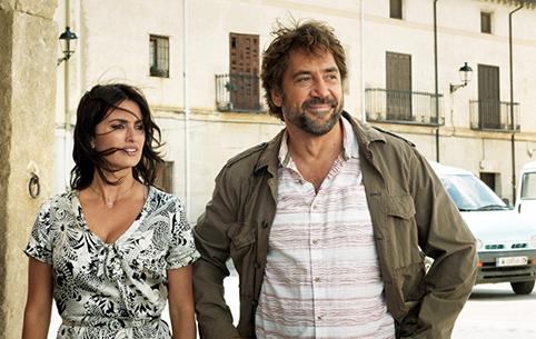 71e Festival de Cannes van start met Spaanse film van Iraanse regisseur Asghar Farhadi. En een hotline voor seksuele intimidatie.