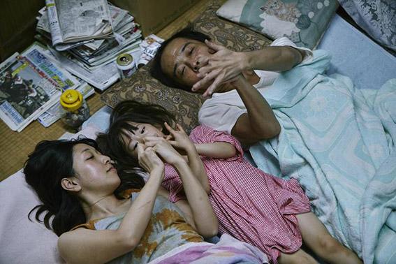 Het Parool Film Fest (Paff) groeit